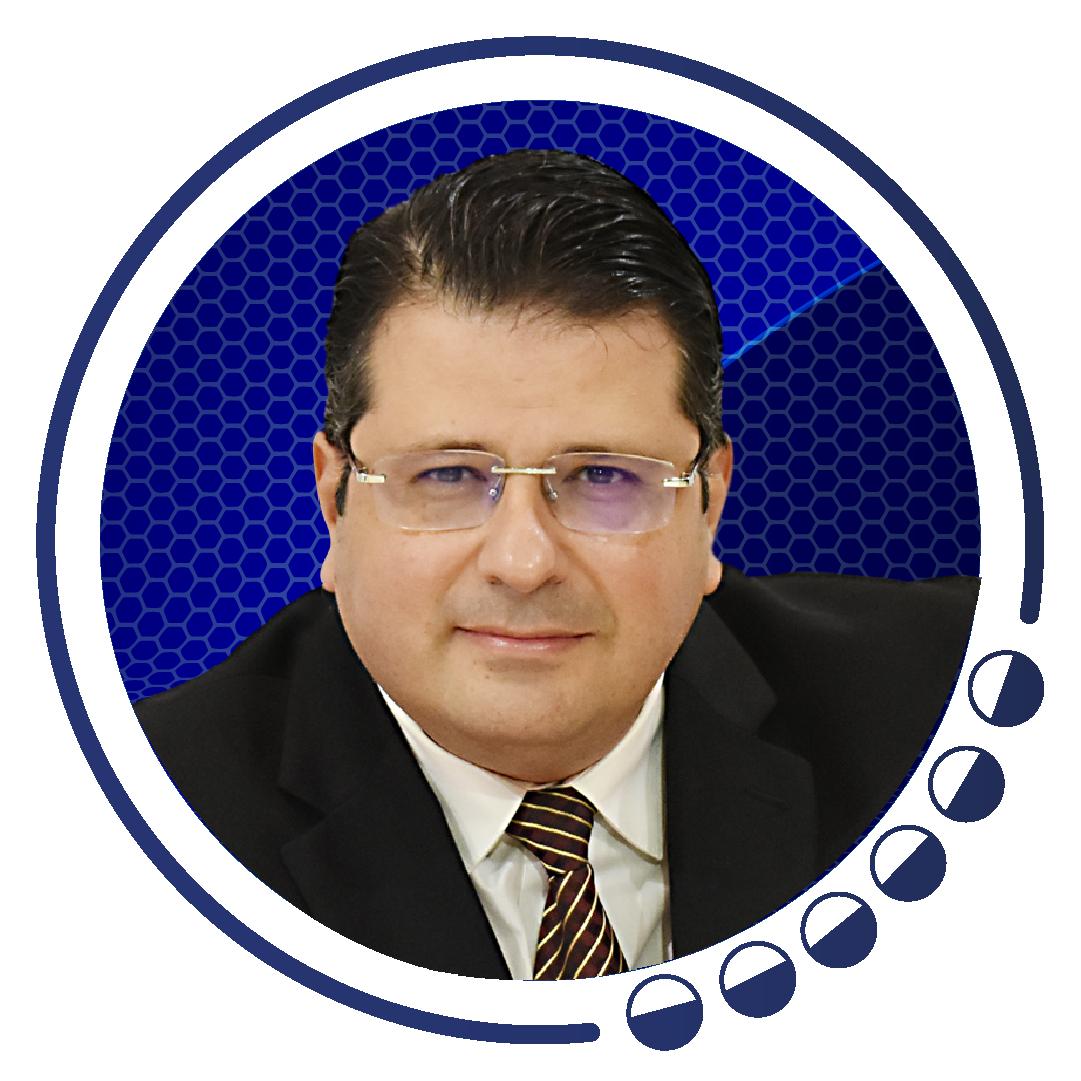 Moldura-Azul-2021-Carlos Eduardo Barra Couri
