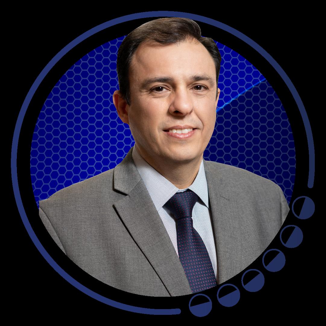 João Eduardo Salles