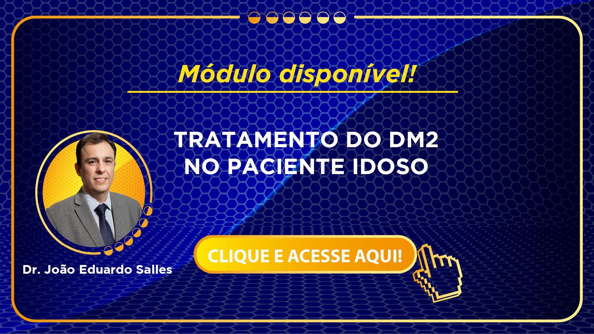 THUMBNAIL -DR JOÃO EDUARDO-Já-Disponível