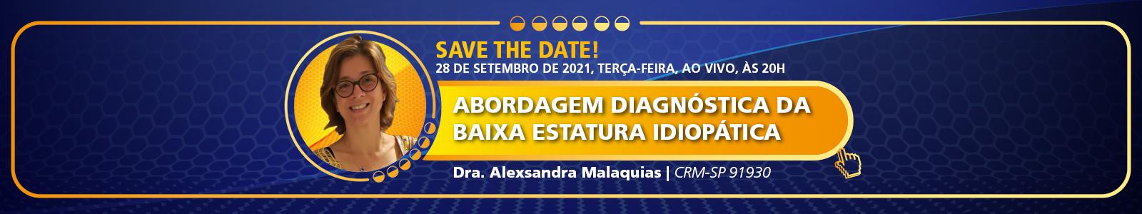 Academia Endocrino-Banner 1600X300-Doutora-Alexsandra-Malaquias-Save-the Date!