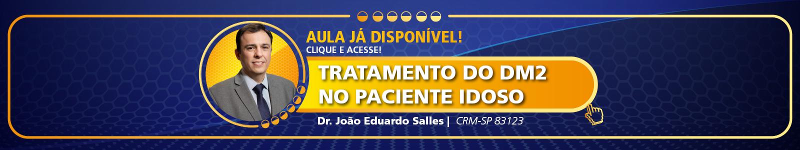 Academia Endocrino-Banner 1600X300-Doutor-João-Eduardo-Salles