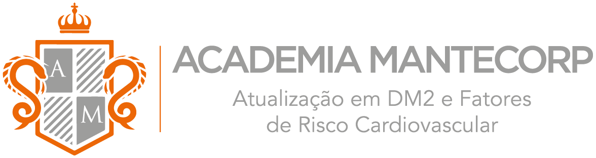 cropped-academia-mantecorp-01-1.png
