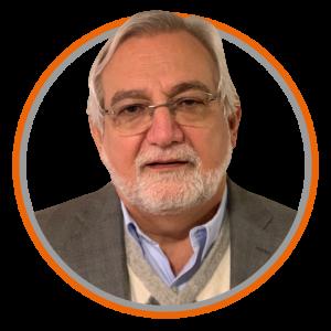AM-moldura-Mario Saad