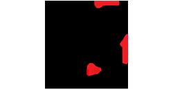 Unicamp logo