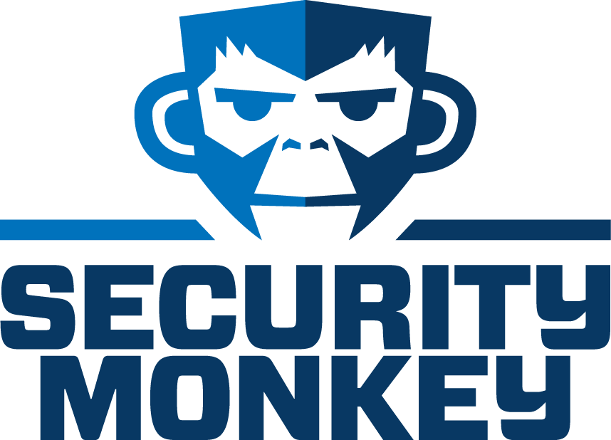 Image of Security Monkey