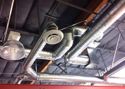 air-conditioning-ducts