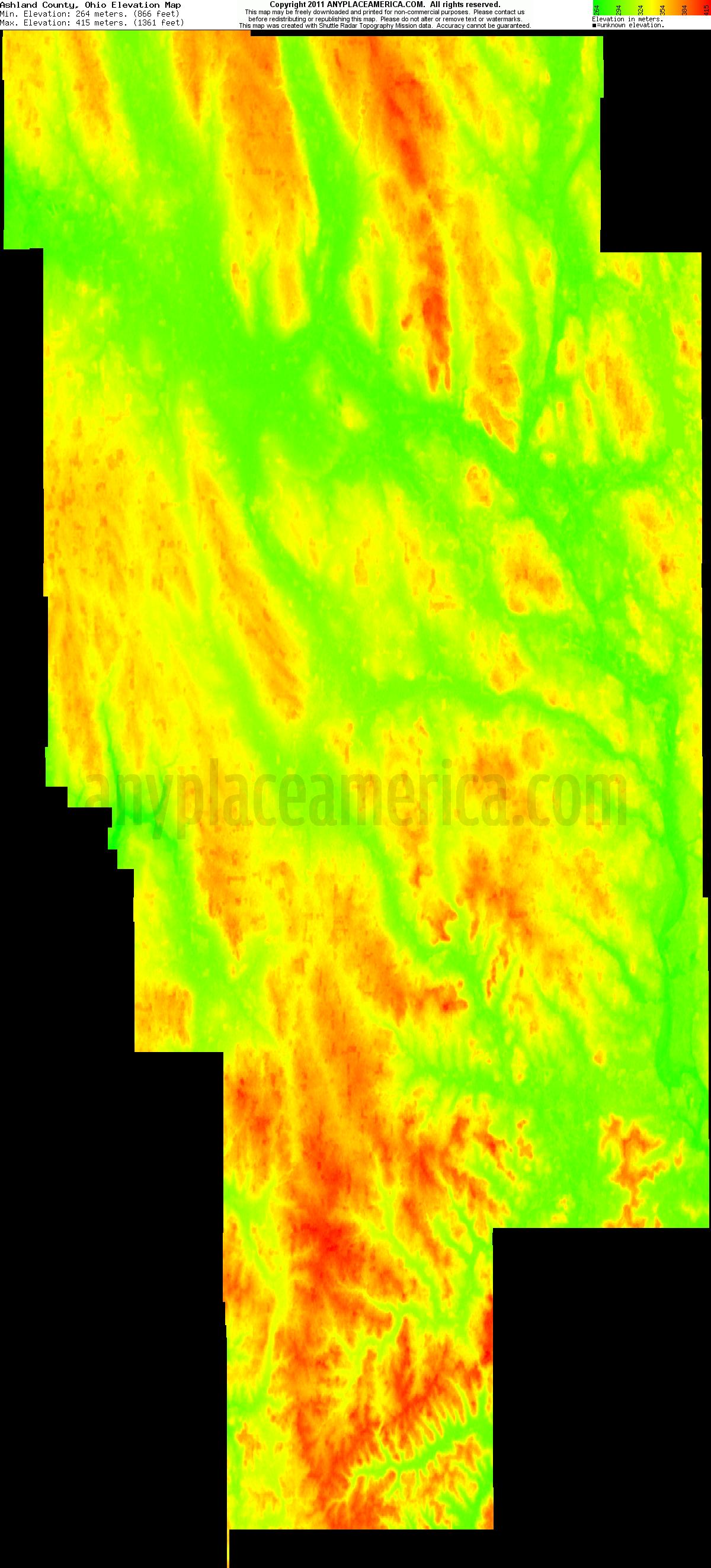 Free Ashland County, Ohio Topo Maps & Elevations on map of warren ohio, crawford county, map of united states ohio, map of jeromesville ohio, map of ashland ohio area, map of cincinnati ohio, hancock county, allen county, map of clear creek township ohio, adams county, map of mifflin township ohio, holmes county, map of chippewa ohio, map of parma ohio, map of broadview heights ohio, map of lebanon ohio, richland county, map of milton township ohio, franklin county, map of canton ohio, clark county, map of beloit ohio, cuyahoga county, map of perry township ohio, knox county, map of orange township ohio, lorain county, wayne county, lake county, medina county, map of ashtabula ohio, erie county, map of west chester ohio, map of cuyahoga river ohio, delaware county, fairfield county, marion county, map of madison ohio,