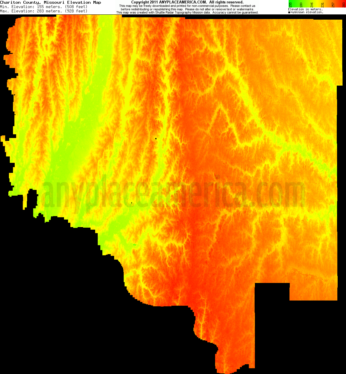 chariton county Chariton county, missouri recorder of deeds user name: password: by logging into this site, you certify that you have read, understand, and agree to the terms set forth in the.