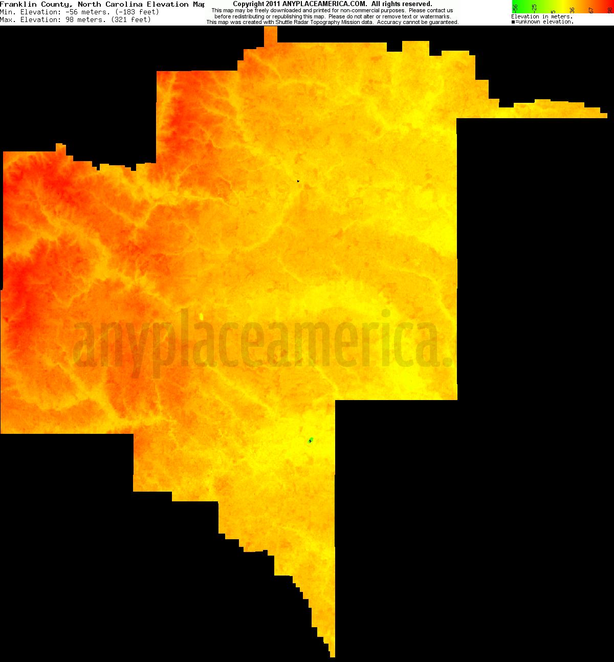 a sand county almanac pdf download