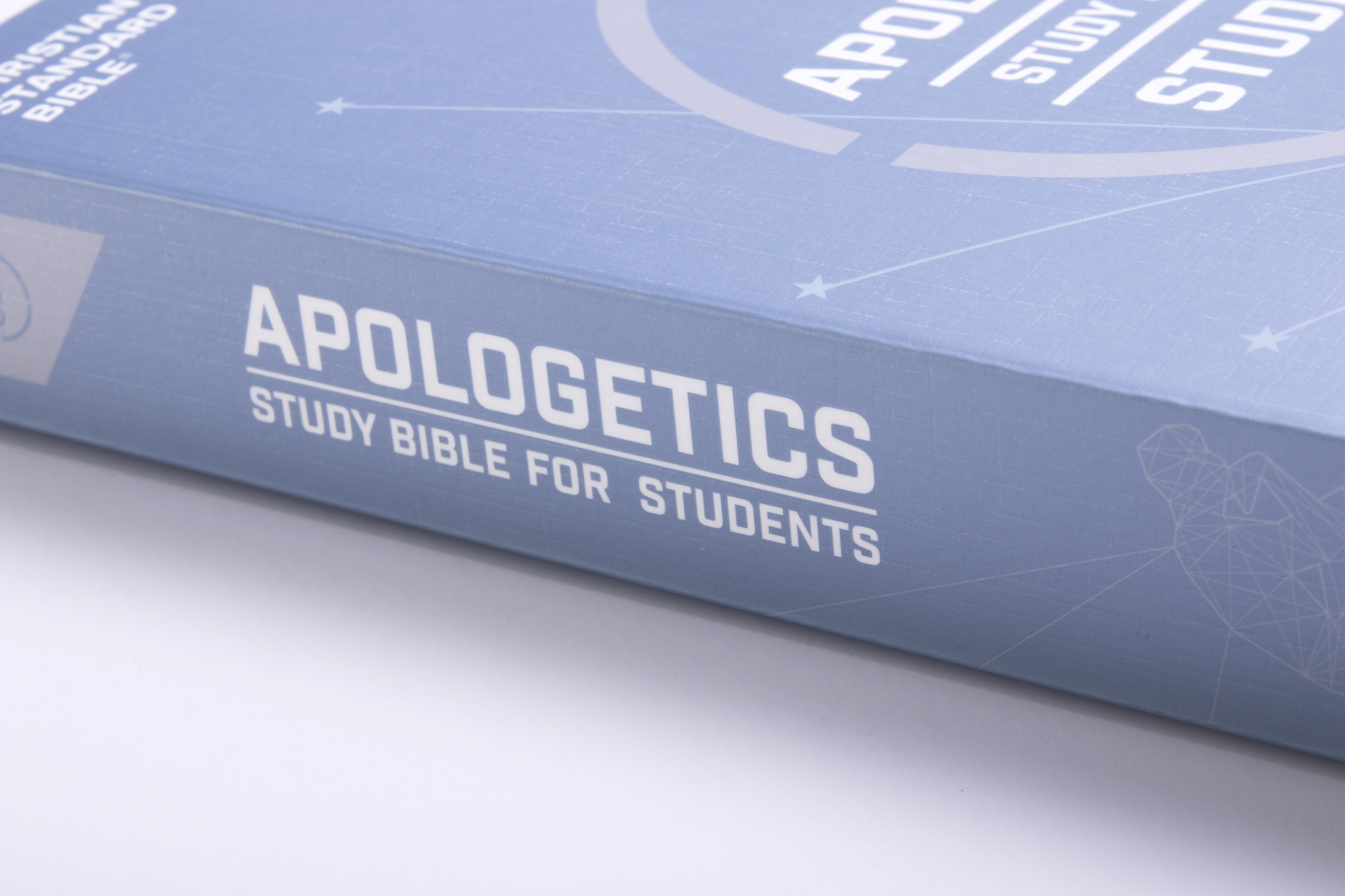 Apologetics for the Olive Tree Bible App - Olive Tree ...
