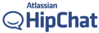 Our development team is notified by email and/or by an Atlassian Hipchat notification concerning the build status in the build automation process