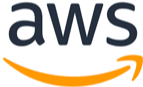 Amazon Web Services (AWS) platform for build automation