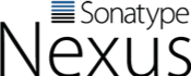 Sonatype Nexus for archiving and sharing the artifacts in our build automation process