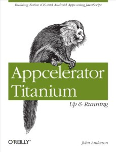 appc_titanium_up_and_running