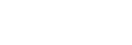 Appcelerator — Now Part of Axway