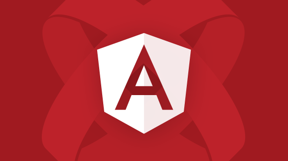 titanium app templates - coming soon angular support in titanium appcelerator