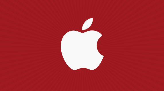 supporting iphone x in titanium supporting iphone x in titanium   appcelerator inc  rh   appcelerator com