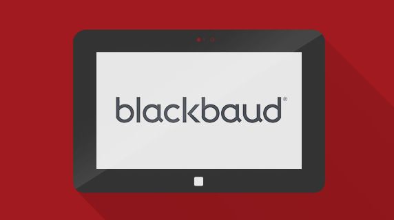 blackbaud case study