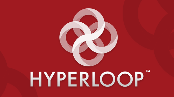 Hyperloop: Working with Native Controls in iOS