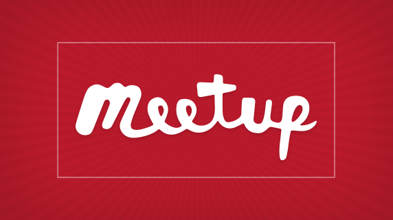 Bring a Meetup to a City Near You - Appcelerator ... - photo#19
