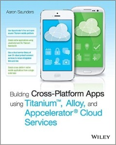 building_cross_platform_apps