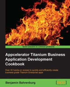 business_app_dev_cookbook
