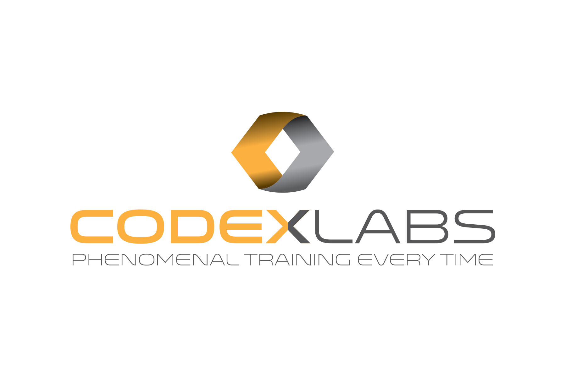 CodexLabs