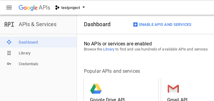 From Zero to App (with a Map) Developer Google Maps Api on