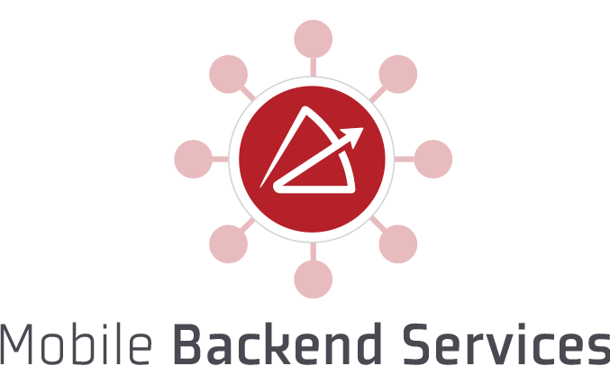 Mobile Backend Services