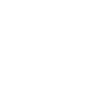 Pulse CRM