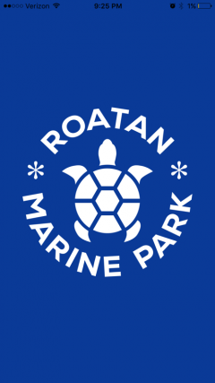 roatan_marine_park_app_photo_2