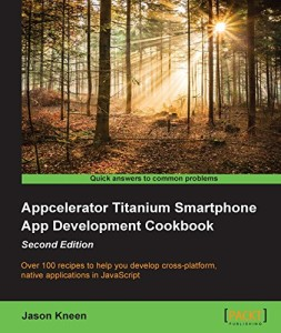 smartphone-app-dev-cookbook