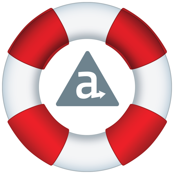 icon-support-lifesaver