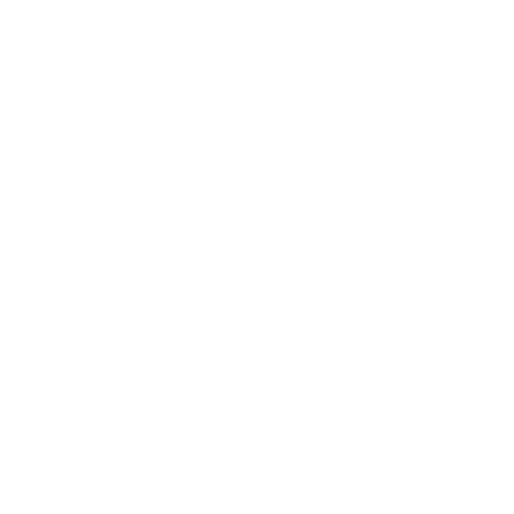 Waste No Food