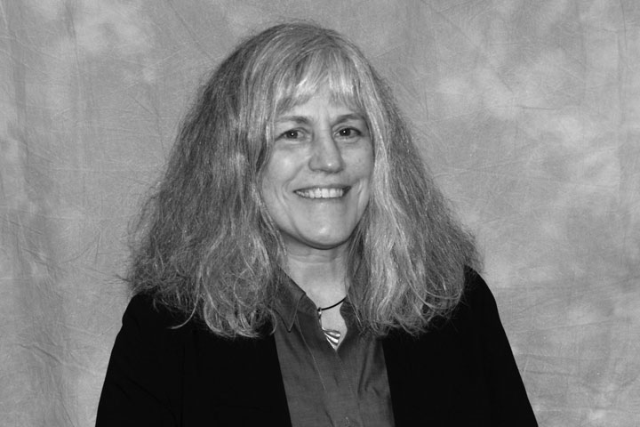 Susan Lehnhardt