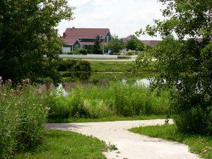 Hometown-Habitat-Doc-photo
