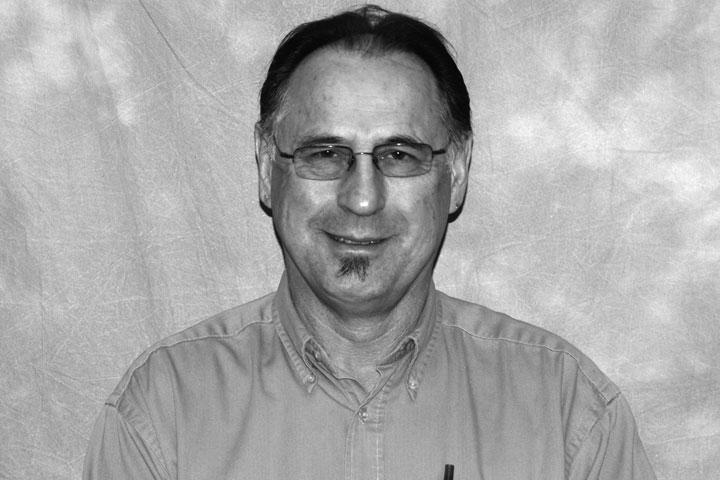 Fred Faessler