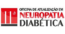 11 Encontro de Atualizacao em Diabetes Mellitus Neurpatia Diabetica-rgb