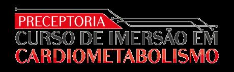 logo-PRECEPTORIA