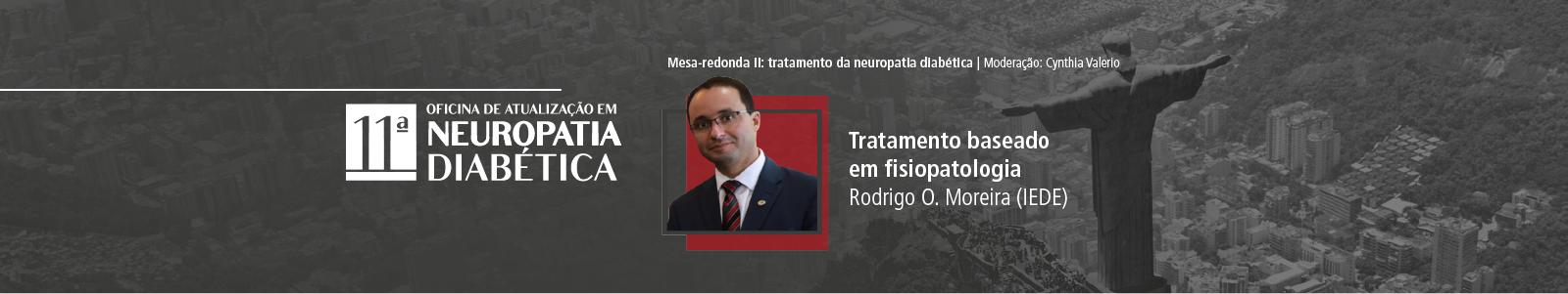 Disponivel-Rodrigo