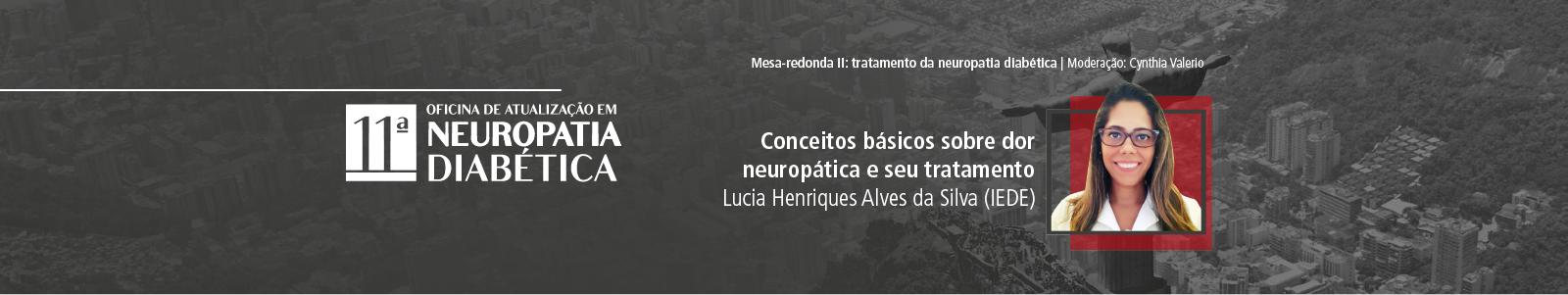 Disponivel-Lucias
