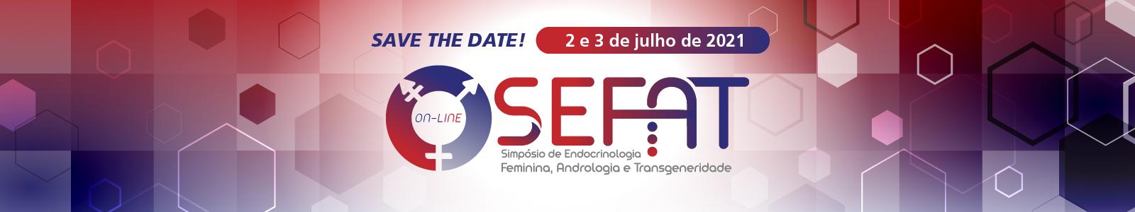 SEFAT-banner-Prancheta 1