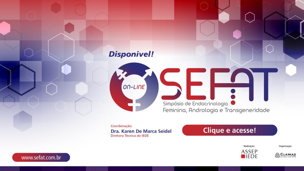 SEFAT-PPT-capa 1 cópia