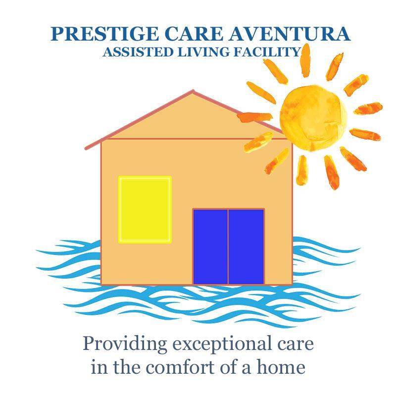 Prestige Care Aventura Assisted Living in Miami, FL (Florida