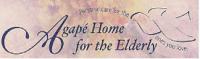 Agape Home For The Elderly