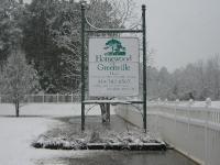 Homewood Of Greenville, Llc