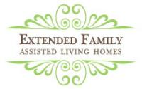 Extended Family Home
