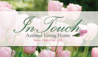 Intouch Assisted Living Home