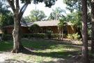 Sunniland Assisted Living Facility