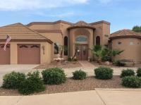 Highland Luxury Home, Inc.